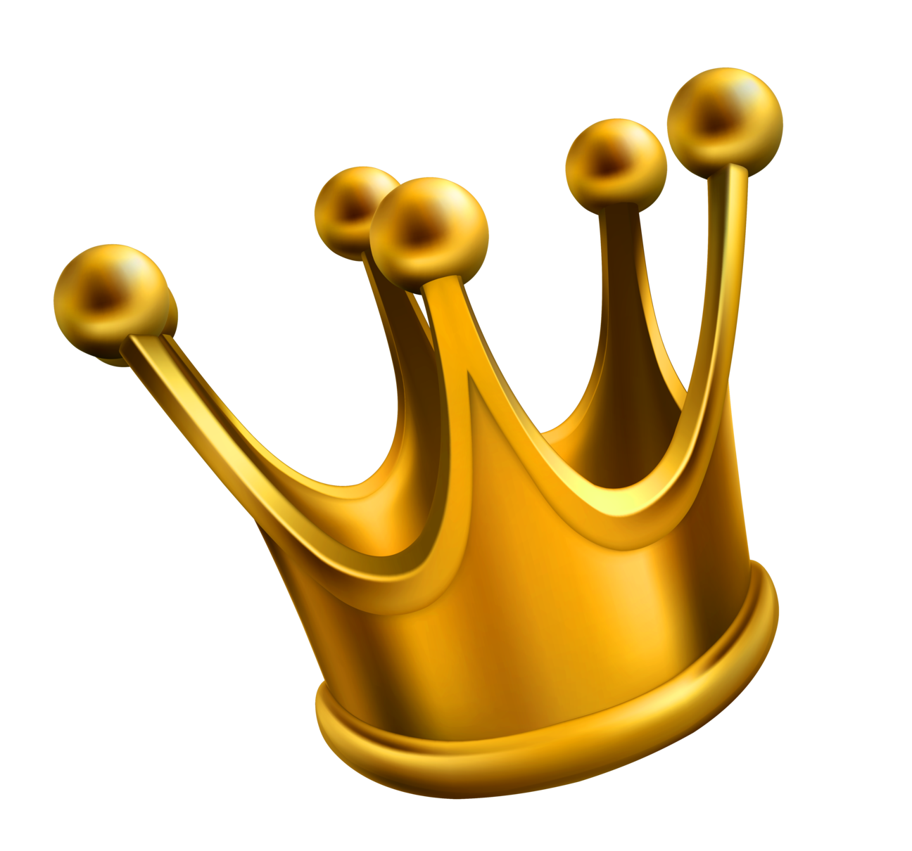 Crown Png.