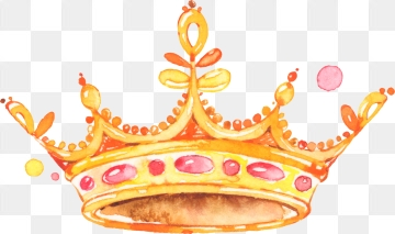 Crown PNG Images, Download 5,153 PNG Resources with Transparent.