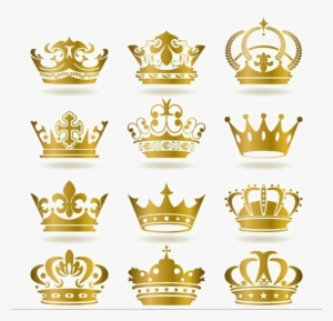 Crown PNG & Download Transparent Crown PNG Images for Free.