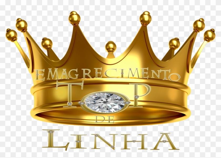 Corona De Monarca Clip Art.