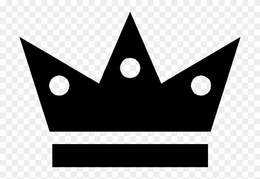 File Icon Crown Png Wikimedia Commons Princess Crown.