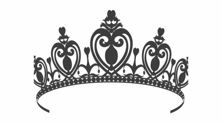 Princess Crown Png.