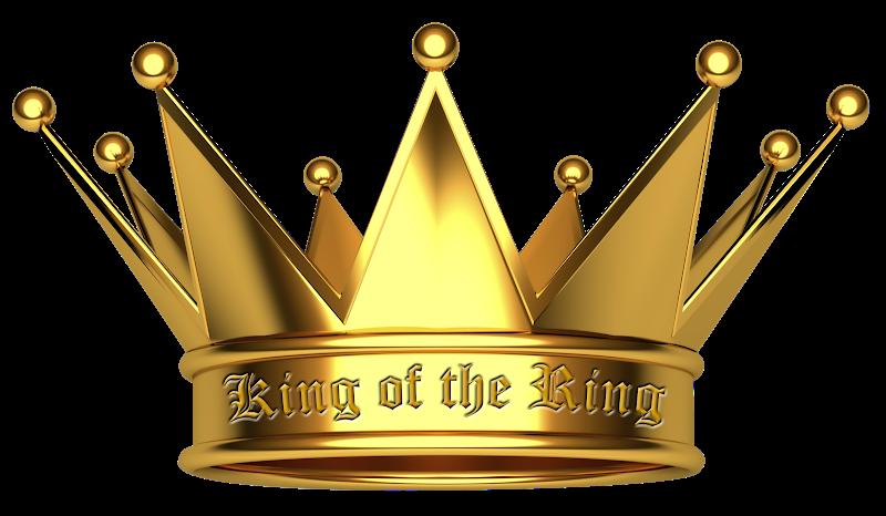 Kings Crown PNG HD Transparent Kings Crown HD.PNG Images..