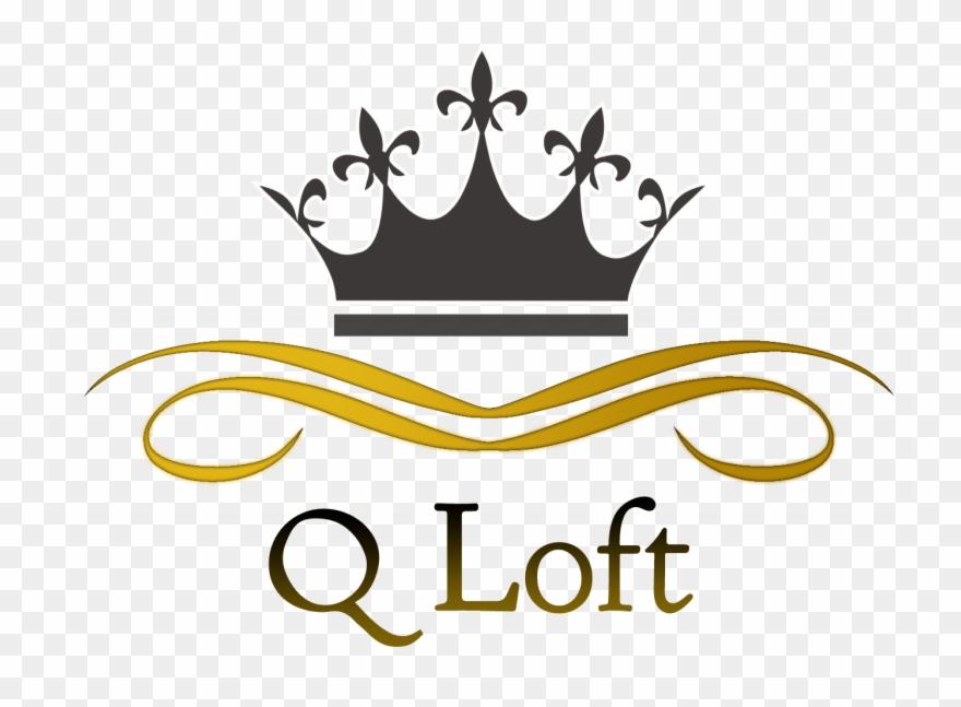 Q Loft Logo.