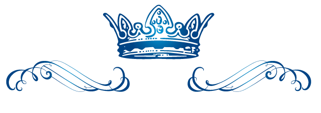 Create Vintage Crown logo design with the Free Logo Maker.