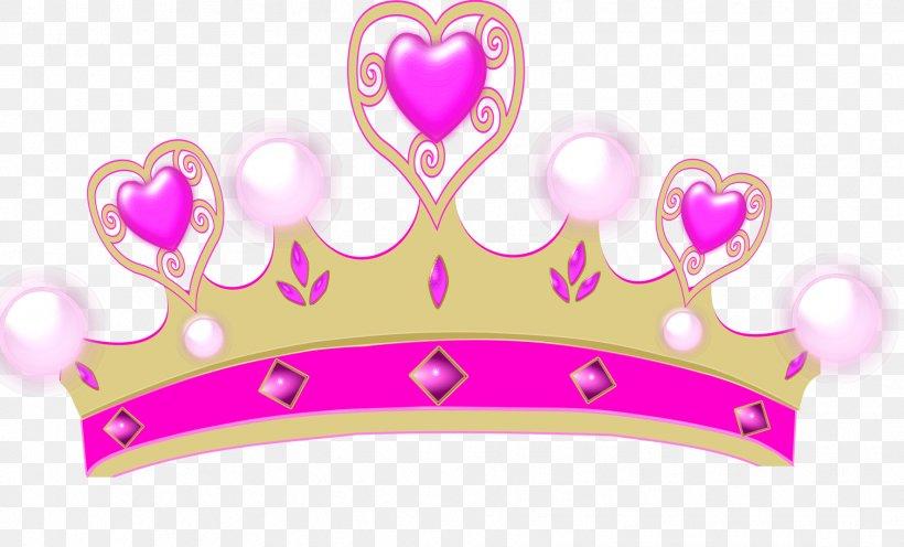 Crown Princess Clip Art, PNG, 1772x1072px, Crown, Coronet.