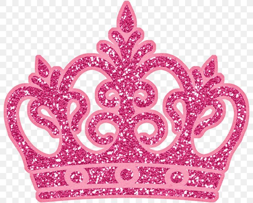 Crown Princess Clip Art, PNG, 800x657px, Crown, Company.