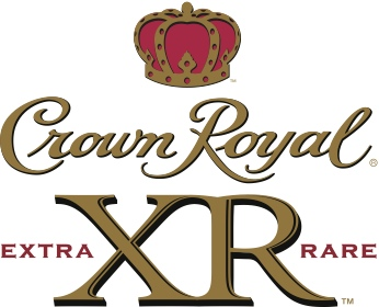 Crown royal Logos.