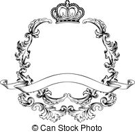 Crown seal Clipart and Stock Illustrations. 2,886 Crown seal.