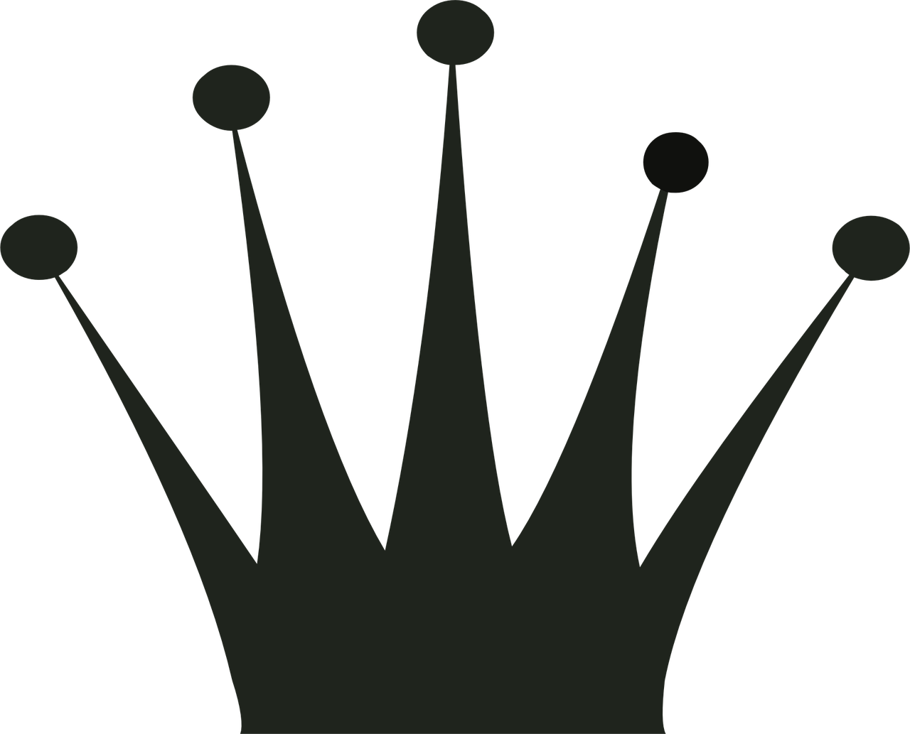 Crown,silhouette,gold,clip art,king.
