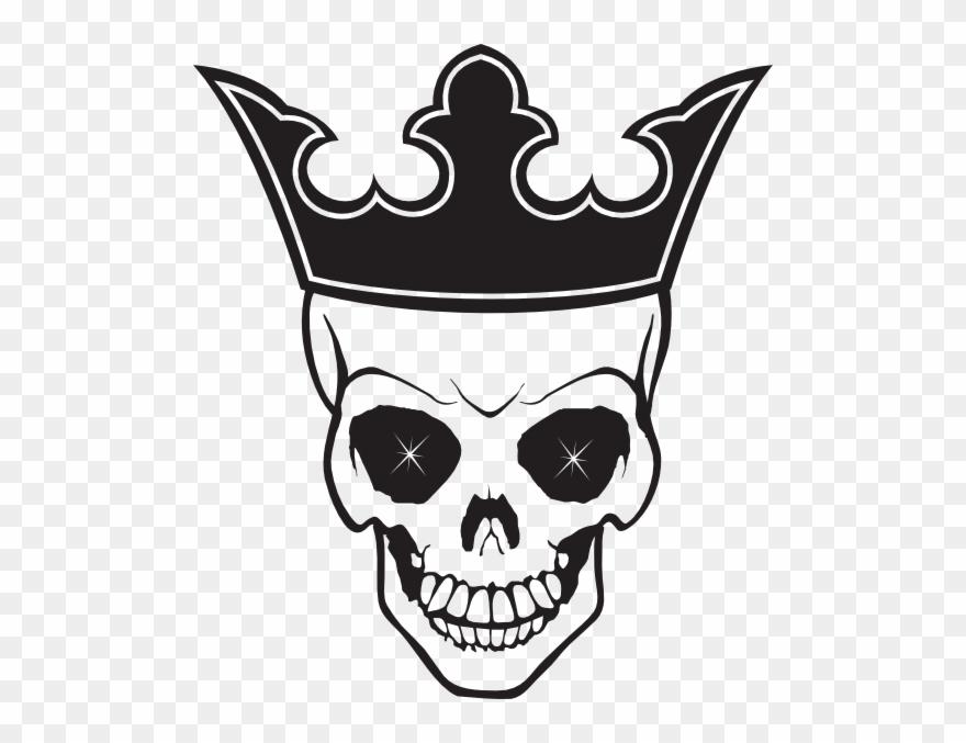 20 Best Crown Tattoo Designs.