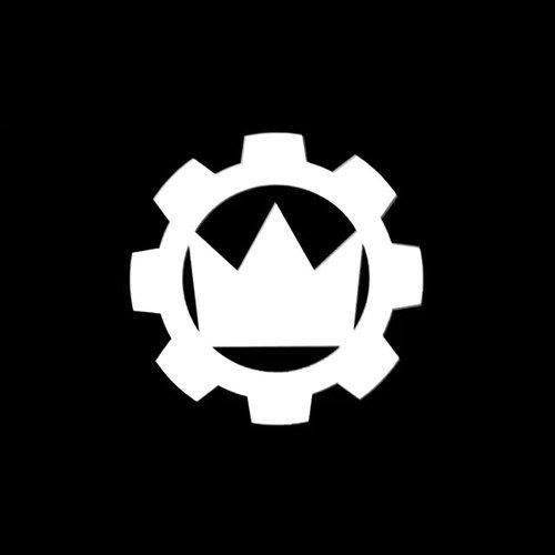 Crown the empire Logos.