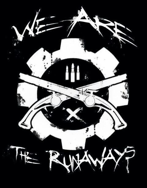 Crown the Empire c:.