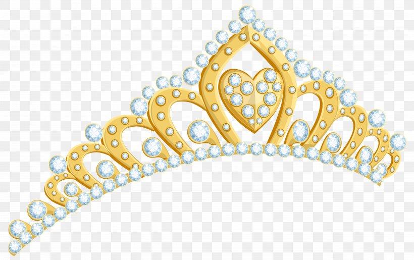 Crown Tiara Royalty.