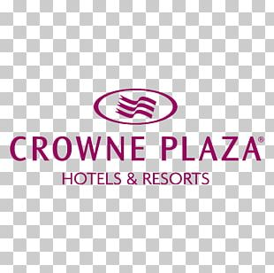 Crowne Plaza Liverpool John Lennon Airport Hotel Resort.