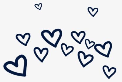 Hound Heart Logo White2.