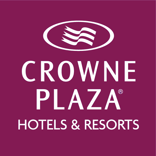 File:Crowne Plaza Hotels & Resorts.