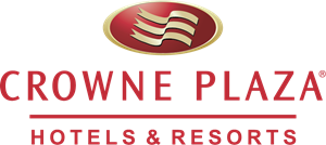 Crowne Plaza Logo Vector (.EPS) Free Download.