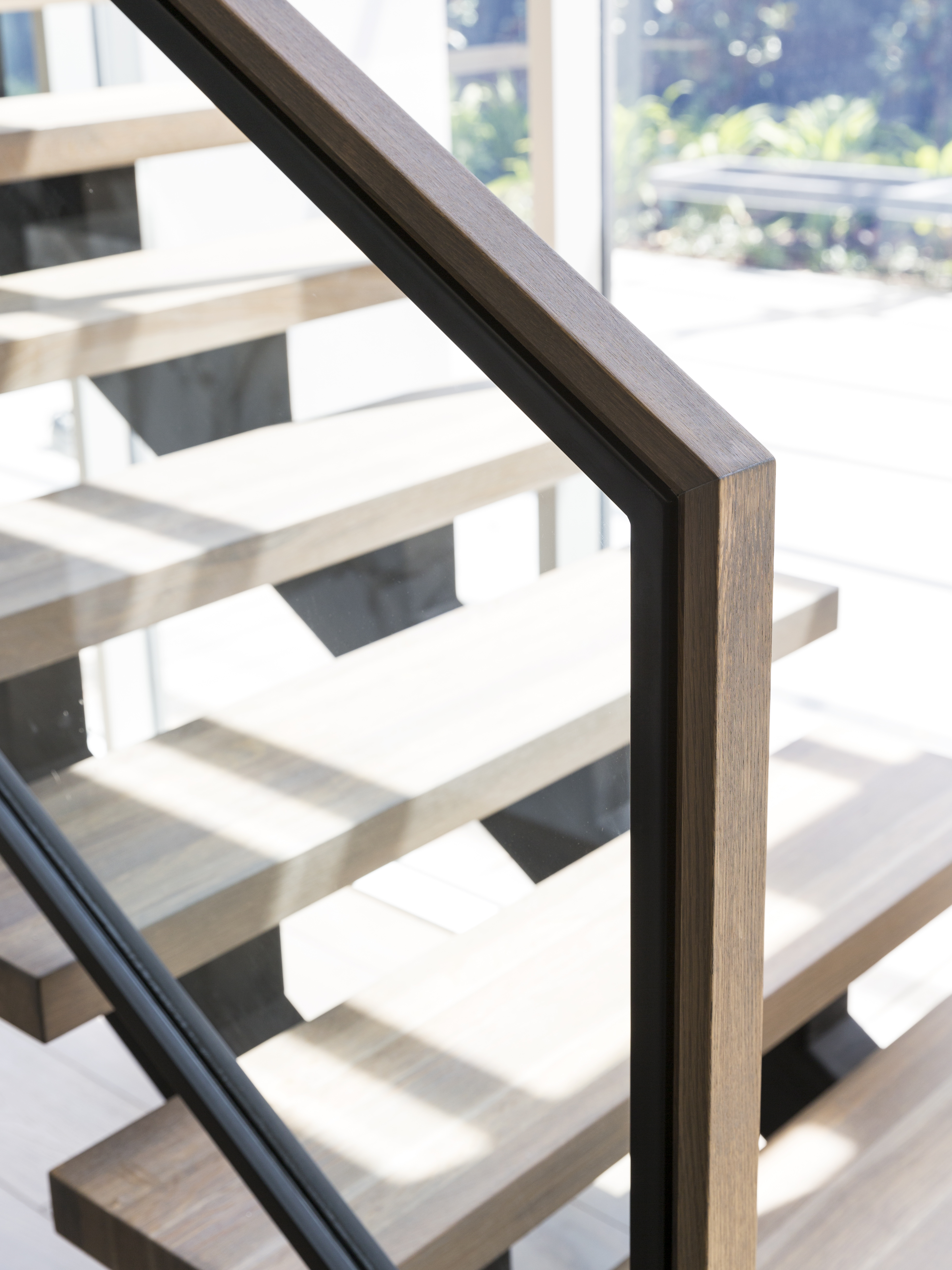 1000+ images about Stairs on Pinterest.