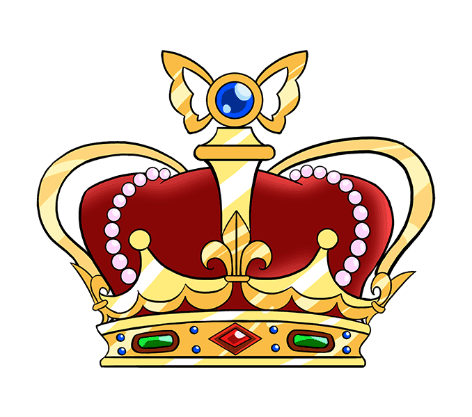 Mr clipart crowning, Mr crowning Transparent FREE for.