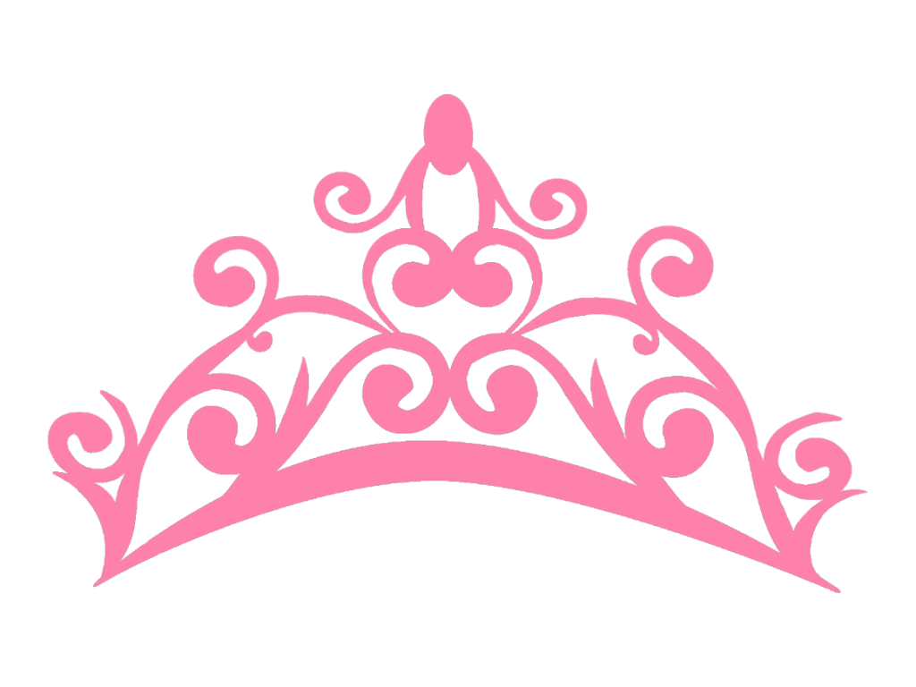 Crown Tiara Princess Clip art.
