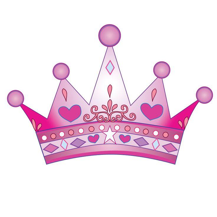 Free crown clipart clipartmonk clip art images.