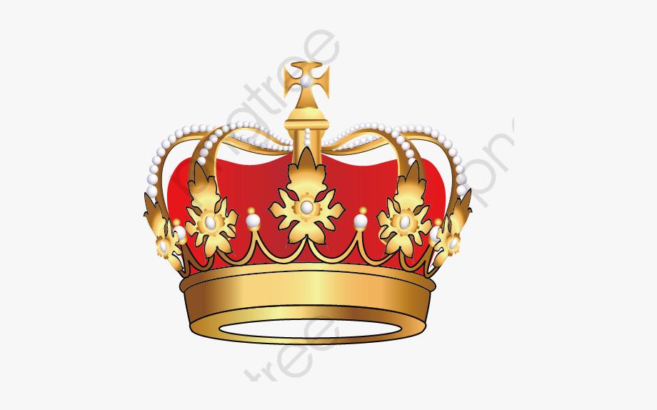 Crown Princess.