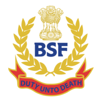 CRPF Logo, Central Reserve Police Force Free Download.