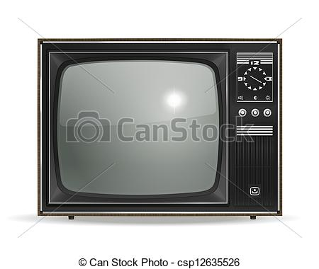 Crt Illustrations and Clip Art. 174 Crt royalty free illustrations.