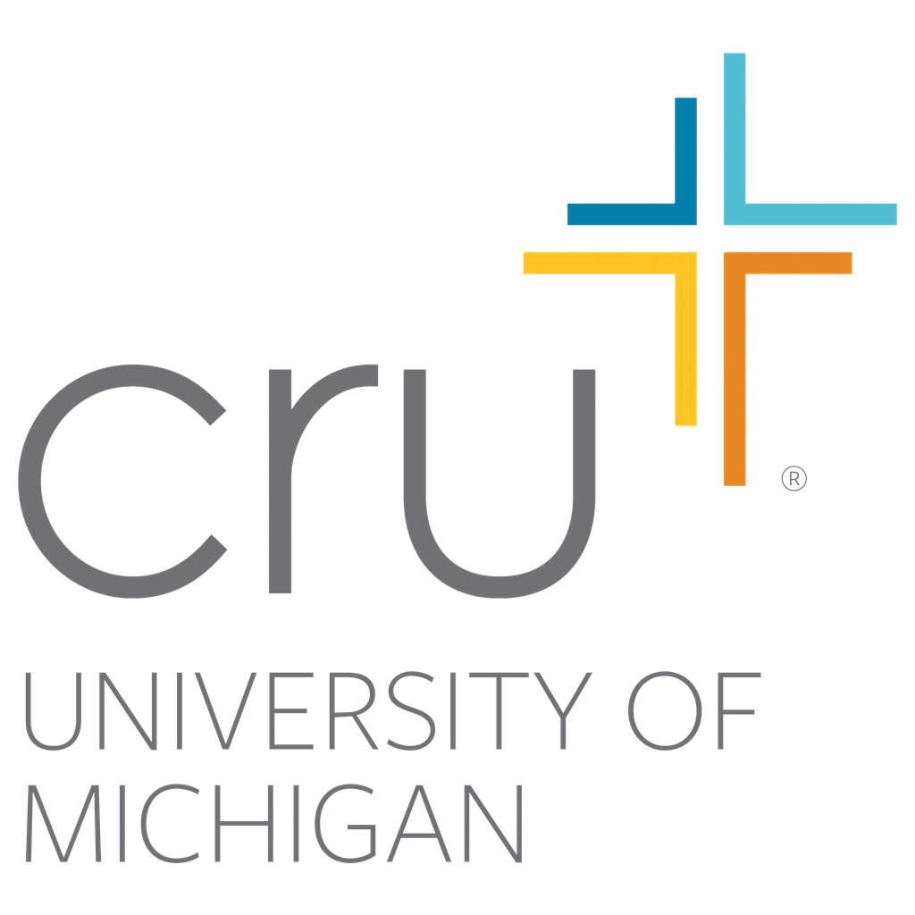 University of Michigan — Real People. Real Faith. Real Life..