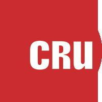 CRU: Removable drives, digital investigation, data storage.