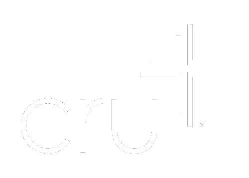 About Cru, the campus ministry at University of Cincinnati, NKU.
