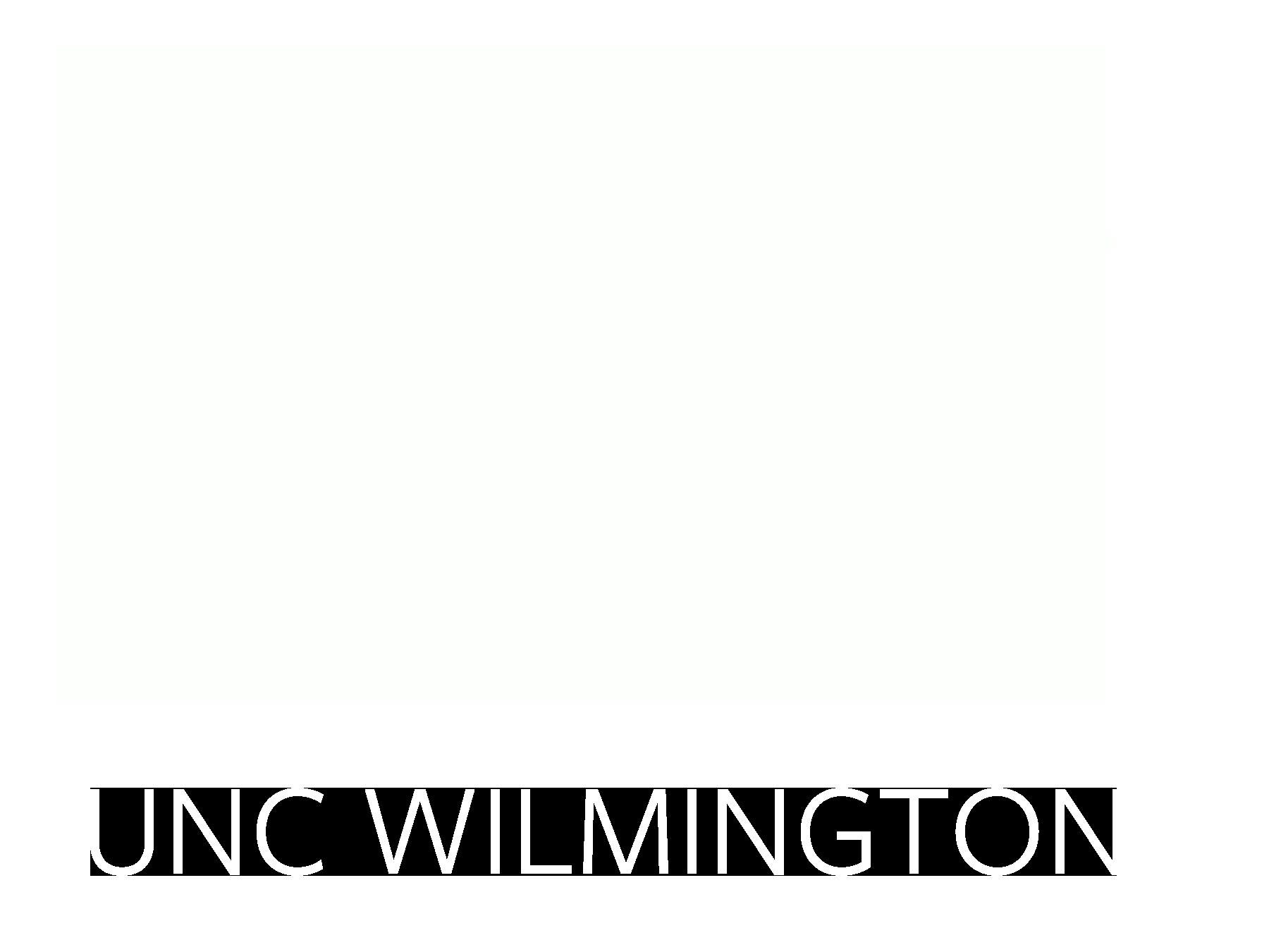 Cru At UNCW.