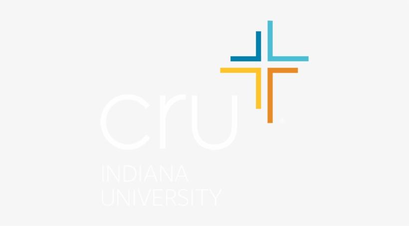 Cru Logo Campus Crusade For Christ Transparent PNG.