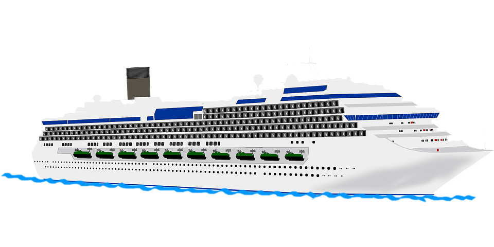 Ferry PNG Images.