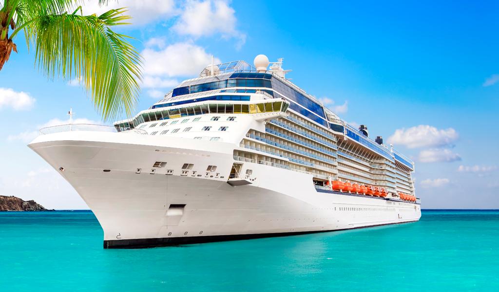 Recomendaciones para viajar en Crucero en esta Semana Santa.