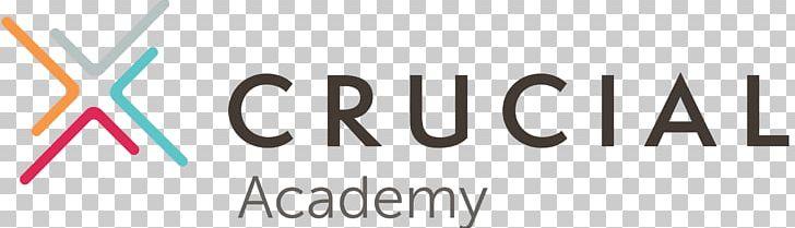 Crucial Academy Offensive Security Certified Professional Computer.