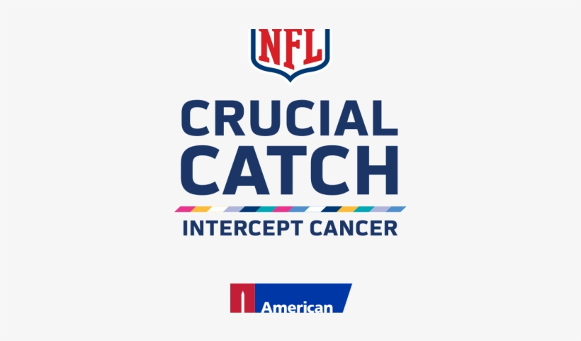 The Fantasy Footballers And American Cancer Society.