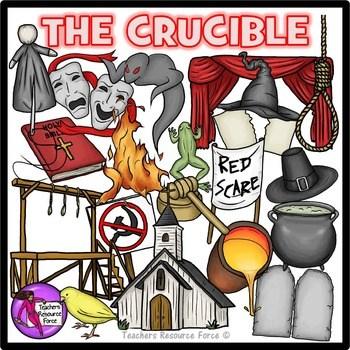 Crucible clipart 3 » Clipart Portal.