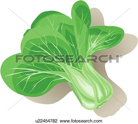 Clip Art of ingredient, food, food material, cuisine, plant.