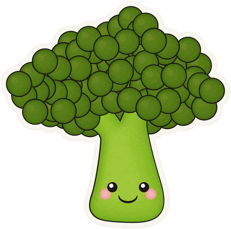 1000+ images about Fruit & vegetable on Pinterest.
