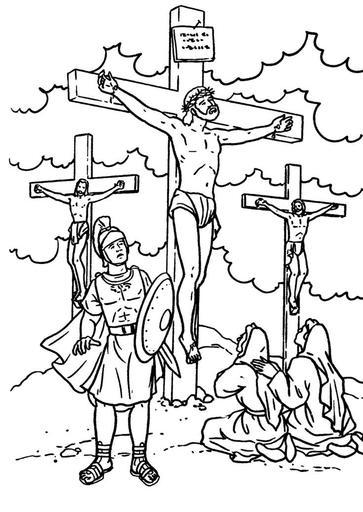 166 best images about Bible: Jesus in Garden, Crucifixion, Burial.