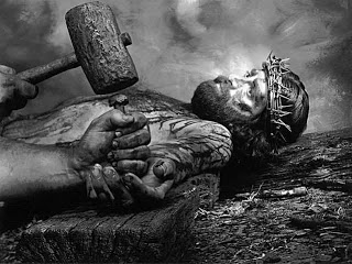 Jesus christ crown of thorns pictures,photos,images,wallpapers.