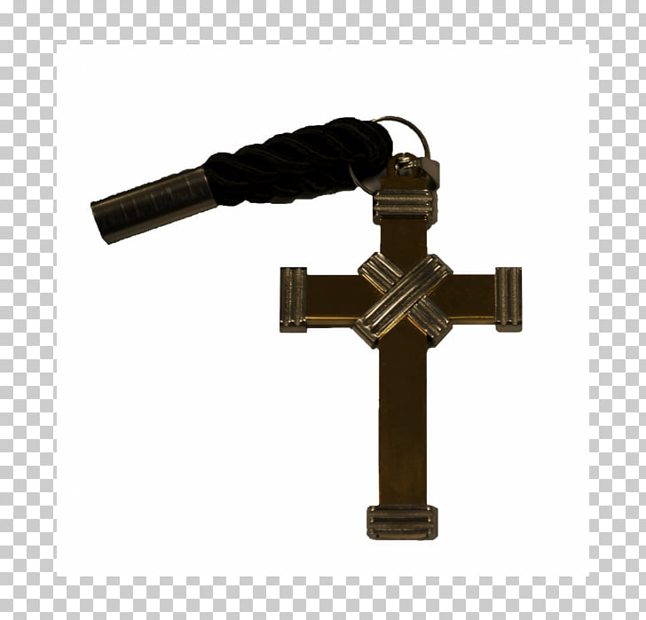 Crucifijo, PNG Clipart.