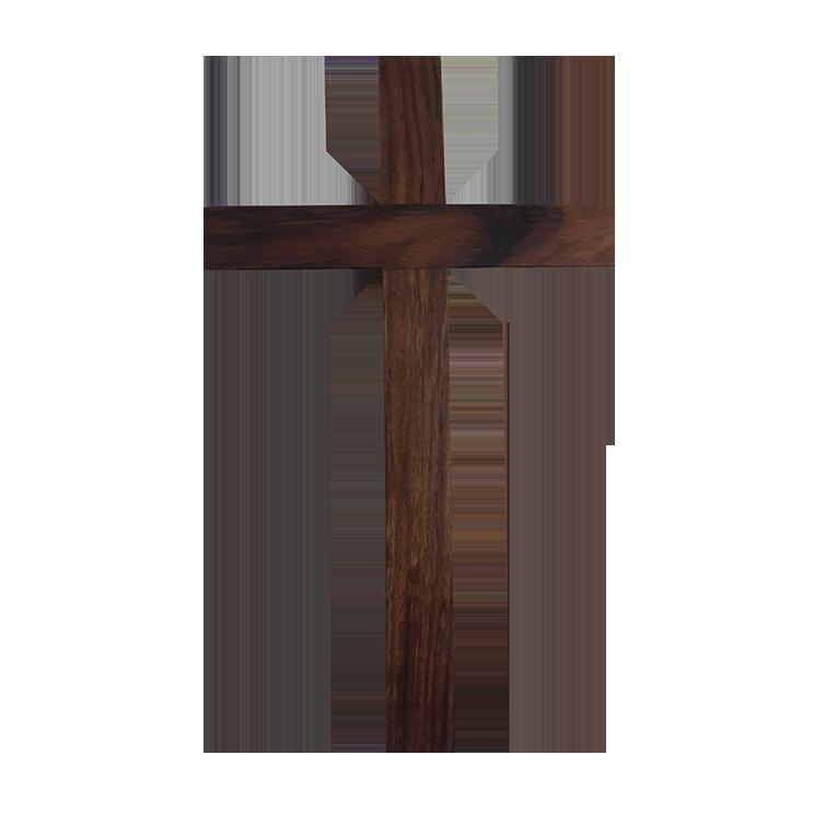 Crucifijo png 3 » PNG Image.