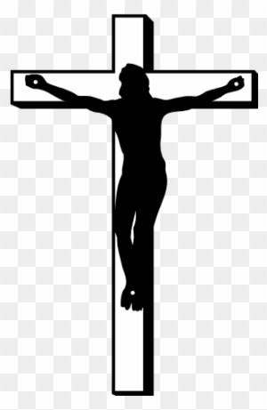 Crucifix clipart 2 » Clipart Portal.