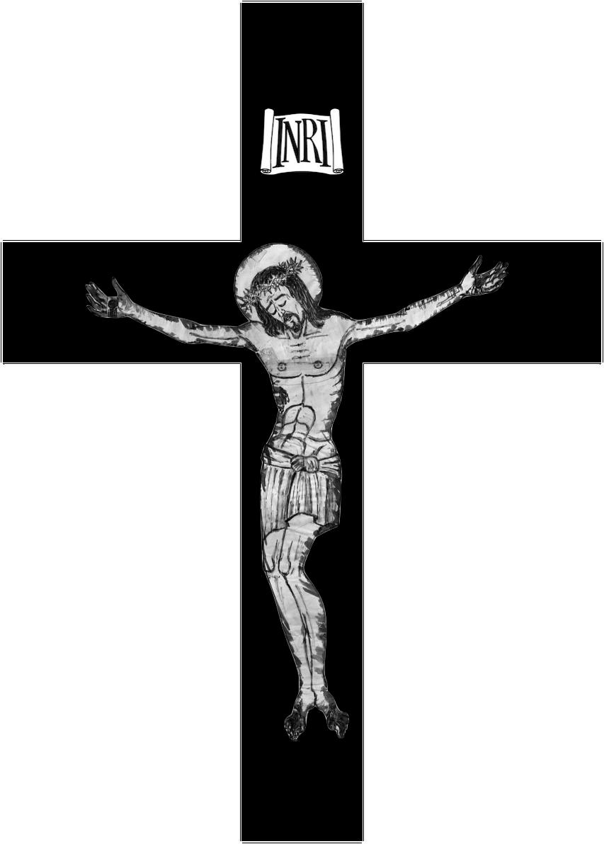 File:Crucifix.png.