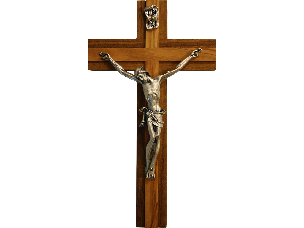 Pin by Allison Scruggs on Cross/Crucifix PNG.