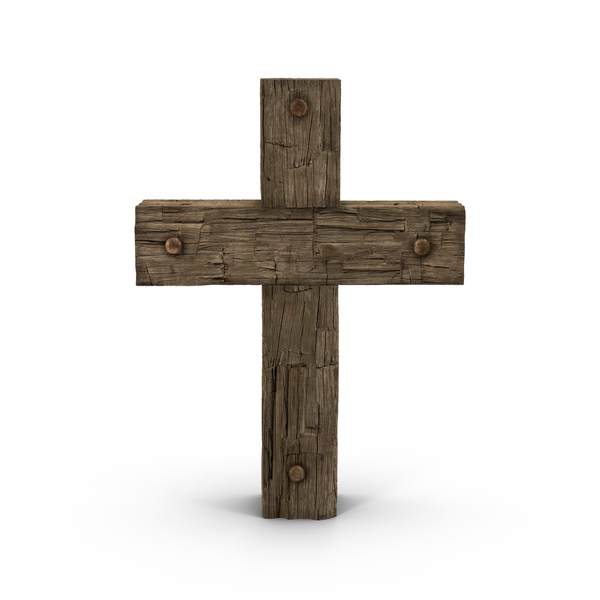 Crucifix PNG Images & PSDs for Download.