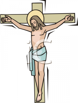 Crucifixion Of Jesus Clipart Related Keywords & Suggestions.